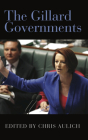 The Gillard Governments Cover Image