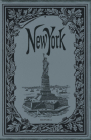 New York: A Photographic Journey Cover Image