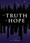 The Truth in Hope Cover Image