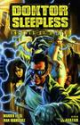 Doktor Sleepless Volume 1: Engines of Desire Cover Image