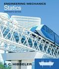 Statics Cover Image
