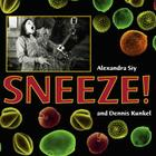 Sneeze! Cover Image