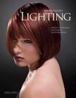 Wes Kroninger's Lighting: Design Techniques for Digital Photographers Cover Image
