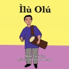 Ìlù Olú Cover Image