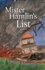 Mister Hamlin's List Cover Image