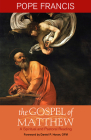 The Gospel of Matthew: A Spiritual and Pastoral Reading Cover Image