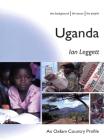 Uganda (Oxfam Country Profiles) Cover Image