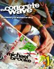 Concrete Wave Cover Image