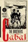 The Brothers Cabal Cover Image