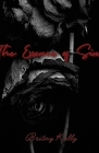 The Essence of Sin Cover Image