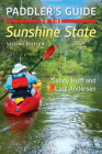 Paddler's Guide to the Sunshine State Cover Image