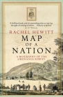 Map of a Nation: A Biography of the Ordnance Survey Cover Image