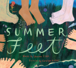 Summer Feet Cover Image