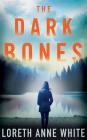 The Dark Bones Cover Image