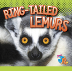 Ring-Tailed Lemurs Cover Image