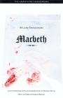 Macbeth (The Annotated Shakespeare) Cover Image