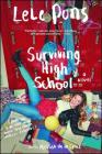 Surviving High School: A Novel Cover Image