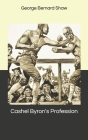Cashel Byron's Profession Cover Image