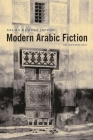 Modern Arabic Fiction: An Anthology Cover Image