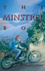 The Minstrel Boy Cover Image