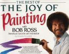 Best of the Joy of Painting Cover Image