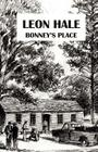 Bonney's Place Cover Image