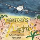 Ta'Aroa's Light Cover Image