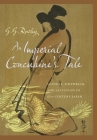 An Imperial Concubine's Tale: Scandal, Shipwreck, and Salvation in Seventeenth-Century Japan Cover Image