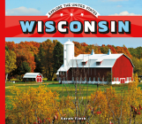 Wisconsin (Explore the United States) Cover Image
