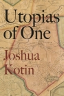 Utopias of One Cover Image