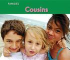 Cousins Cover Image