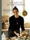 Miss Maggie's Kitchen: The Art of Entertaining Cover Image
