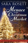 Menace at the Christmas Market Cover Image