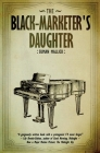 The Black Marketer's Daughter Cover Image