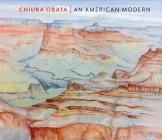Chiura Obata: An American Modern Cover Image