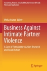 Business Against Intimate Partner Violence: A Case of Participatory Action Research and Social Action (Accounting) Cover Image