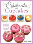 Celebrate with Cupcakes Cover Image