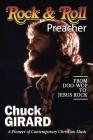 Rock & Roll Preacher Cover Image