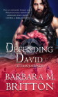 Defending David (Tribes of Israel) Cover Image