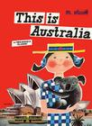 This is Australia: A Children's Classic Cover Image
