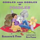 Oodles and Oodles of Poodles Cover Image