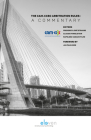 The CAM-CCBC Arbitration Rules 2012: A Commentary Cover Image