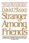 Stranger Among Friends Cover Image