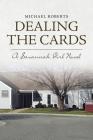 Dealing the Cards: A Savannah Girl Novel Cover Image
