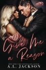Give Me a Reason Cover Image