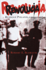 Rewolucja Cover Image