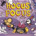 Hocus Focus Cover Image