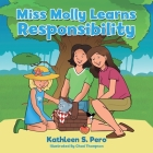 Miss Molly Learns Responsibility Cover Image