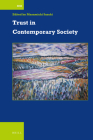 Trust in Contemporary Society (International Comparative Social Studies #42) Cover Image