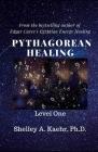 Pythagorean Healing: Level One Cover Image